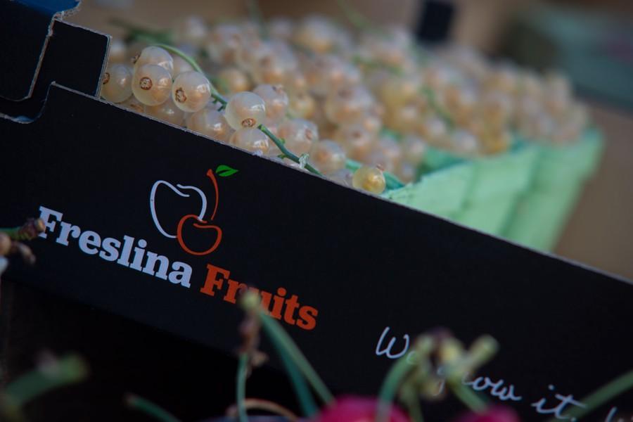 Fruithandel